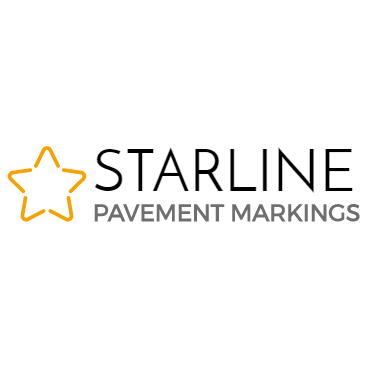 Starline Pavement Markings PROFILE.logo