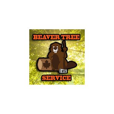 Beaver Tree Service PROFILE.logo