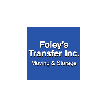 Foley's Transfer Inc PROFILE.logo