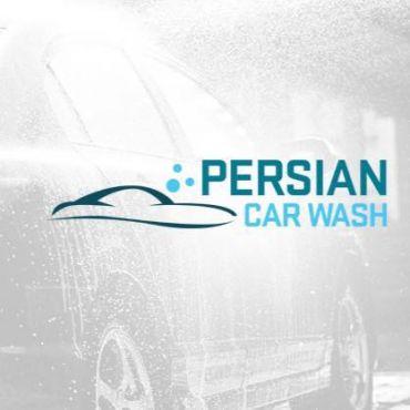 Lave-Auto Persian PROFILE.logo