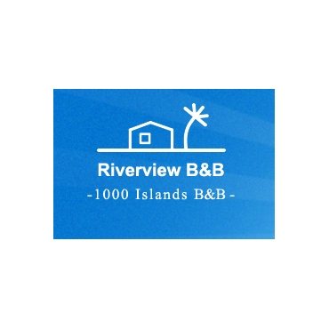 Riverview B&B logo