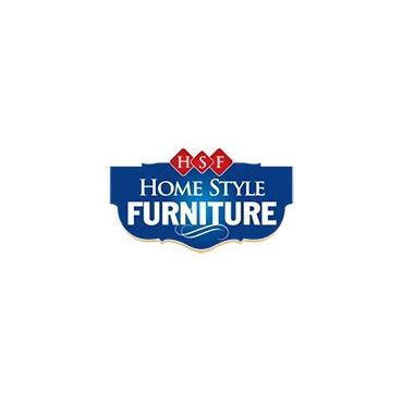 Home Style Furniture logo