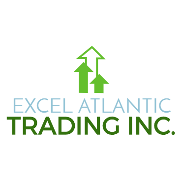 Excel Atlantic Trading Inc. PROFILE.logo