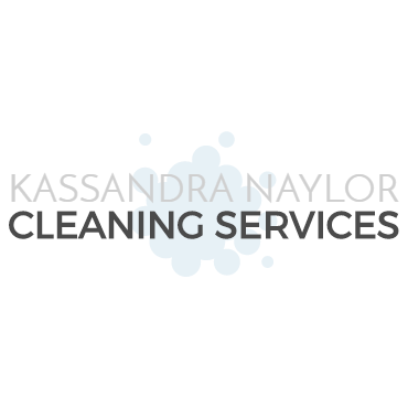 Kassandra Naylor Cleaning Services logo