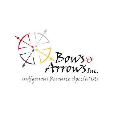 Bows and Arrows Inc. PROFILE.logo