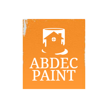 Abdec Painting & Decor PROFILE.logo