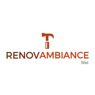 RenovAmbiance Inc logo