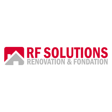RF Solutions logo