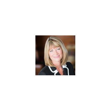 Doreen (Dee) Gregson, Financial Advisor, Co-operators Insurance logo