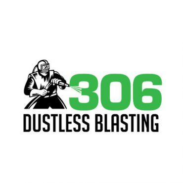 306 Dustless Blasting PROFILE.logo