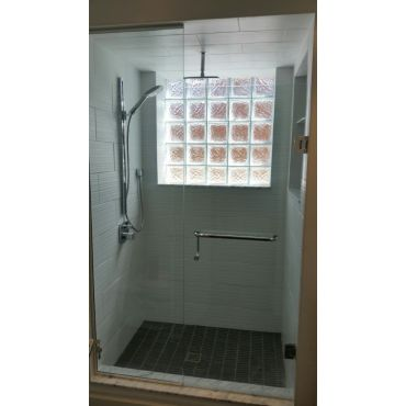 Rez glass shower in mississauga on 4166697245 411 gallery planetlyrics Images