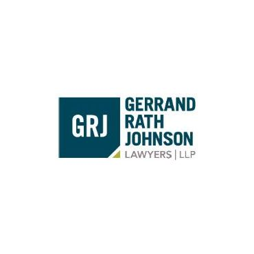 Gerrand Rath Johnson PROFILE.logo