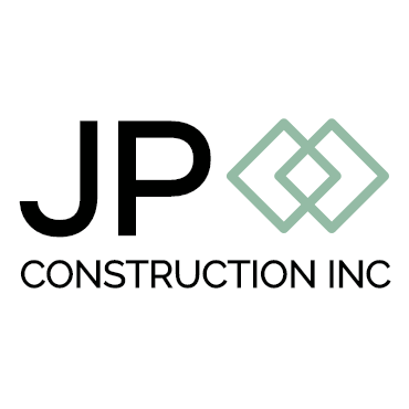 JP Construction Inc PROFILE.logo