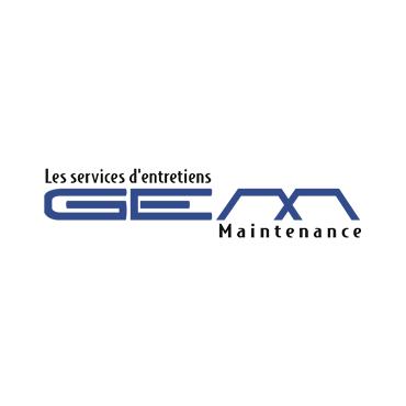 Gem Services D'Entretien inc logo