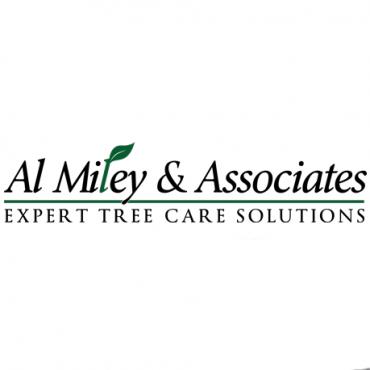 Al Miley & Associates PROFILE.logo