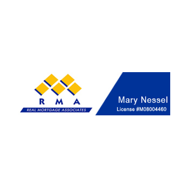 Mary Nessel - Real Mortgage Associates Inc. logo