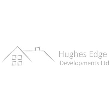 Hughes Edge Developments Ltd. logo