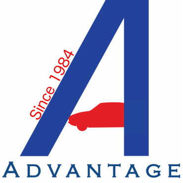 Advantage Car & Truck Rentals ( Toronto ) PROFILE.logo