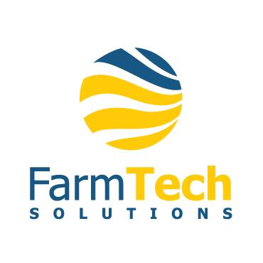 FarmTech Solutions Inc. PROFILE.logo