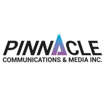 Pinnacle Communications & Media Inc. PROFILE.logo