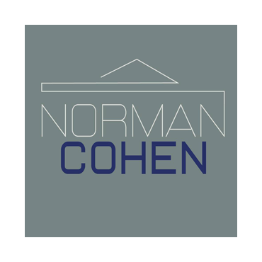 Norman Cohen Real Estate Broker Groupe Sutton Centre Ouest Inc. logo