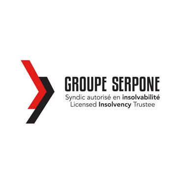 Groupe Serpone Inc (Le) PROFILE.logo