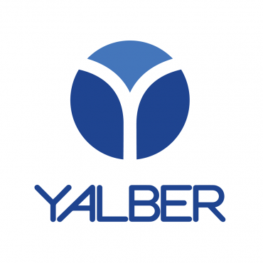 Yalber PROFILE.logo