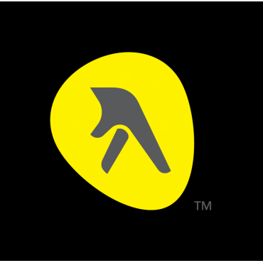 Groupe Pages Jaunes Cie / Yellow Pages Group Co. PROFILE.logo