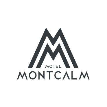 Motel Montcalm PROFILE.logo