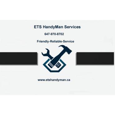 ETS Renovations PROFILE.logo