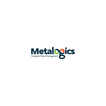 Metalogics Inc logo