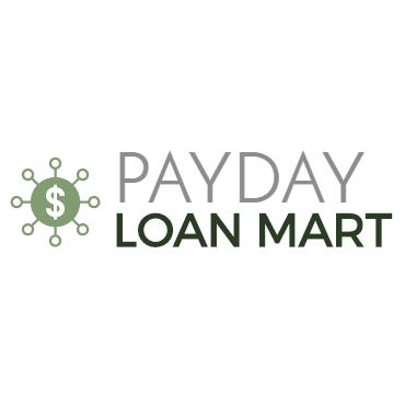 Money loans in augusta ga picture 9
