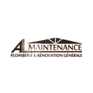 A.L.Maintenance PROFILE.logo