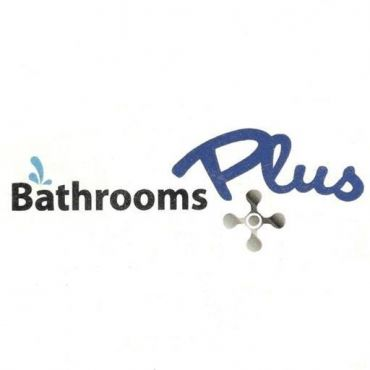 Bathrooms Plus PROFILE.logo