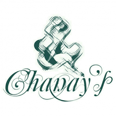 Chanay's PROFILE.logo
