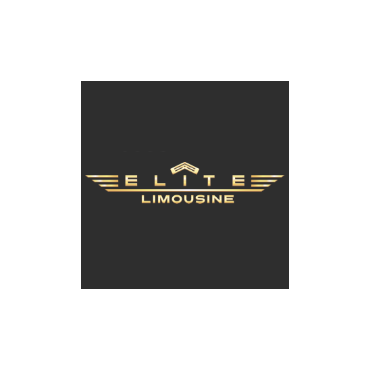 Elite Limousine Service PROFILE.logo