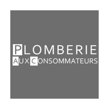 Plomberie Aux Consommateurs INC PROFILE.logo