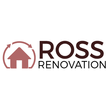 Ross Renovation PROFILE.logo