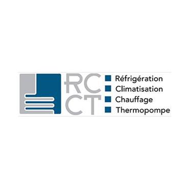 RCCT Inc. PROFILE.logo