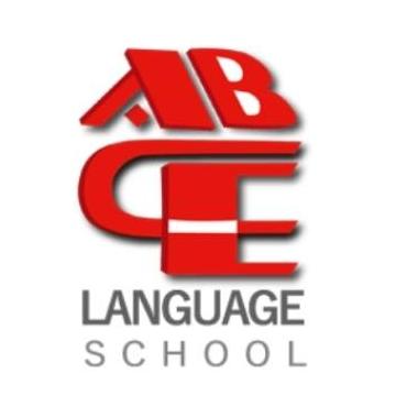 ABCE Language School Inc PROFILE.logo