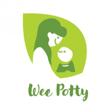 Wee Potty PROFILE.logo