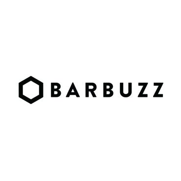 Barbuzz PROFILE.logo