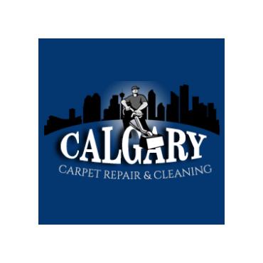 Calgary Carpet Repair & Cleaning PROFILE.logo