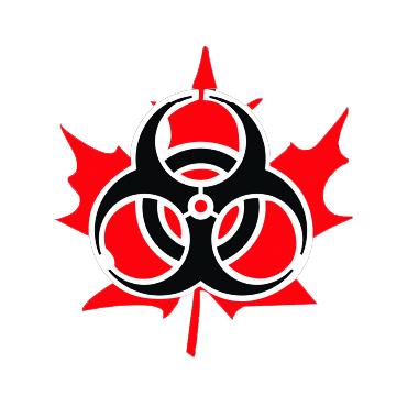 Crime & Trauma Scene Cleaners logo