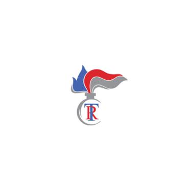 CT Restore Inc. logo