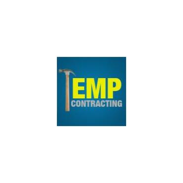EMP Contracting PROFILE.logo