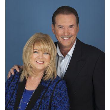 Diane & Chris Boyd - iPro Realty Ltd. PROFILE.logo