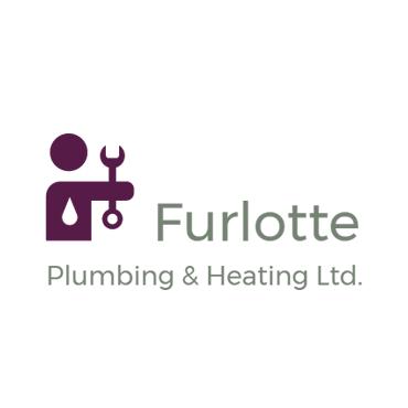 Furlotte Plumbing & Heating Ltd. logo