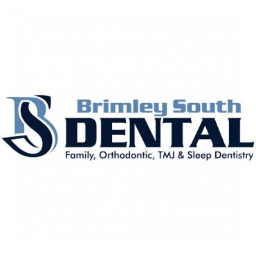 Brimley South Dental Centre PROFILE.logo