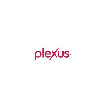 Plexus Slim Ambassador - Celeste Gallant PROFILE.logo